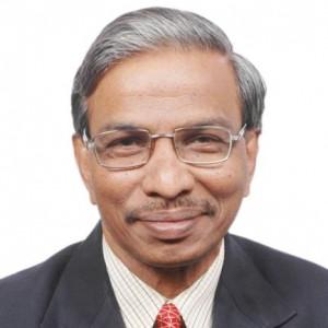 Professor Devara
