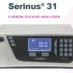 Serinus 31 CO2 Analyser - Hero Image